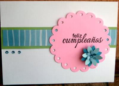 Imagenes de cumpleaños para una esposa