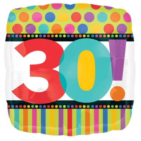 Imagenes De Cumpleaños Imagenes De Cumpleaños Para 30 Años