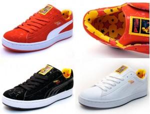 Regalar zapatos deportivos en imagenes de cumpleaños