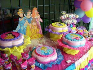 imagenes de cumpleaños