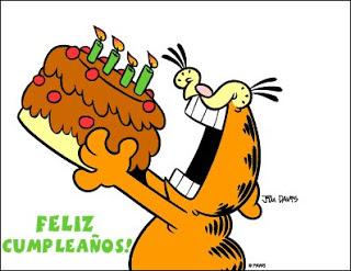 imagenes de cumpleaños de risa